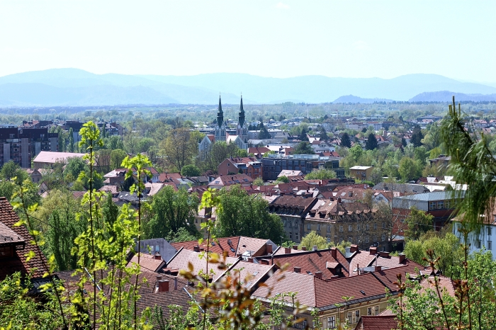 Ljubljana2.jpg