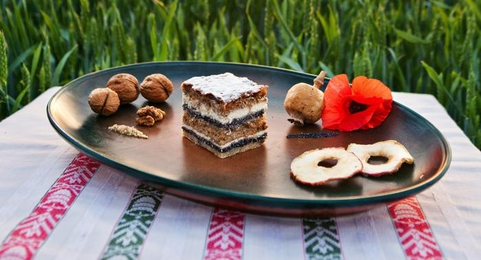 Taste-Slovenia-gibanica.jpg
