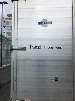 (c) Fischer_Traisentalradeln - 2