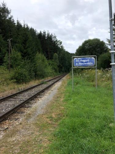 (c) Fischer_Traisentalradeln - 24